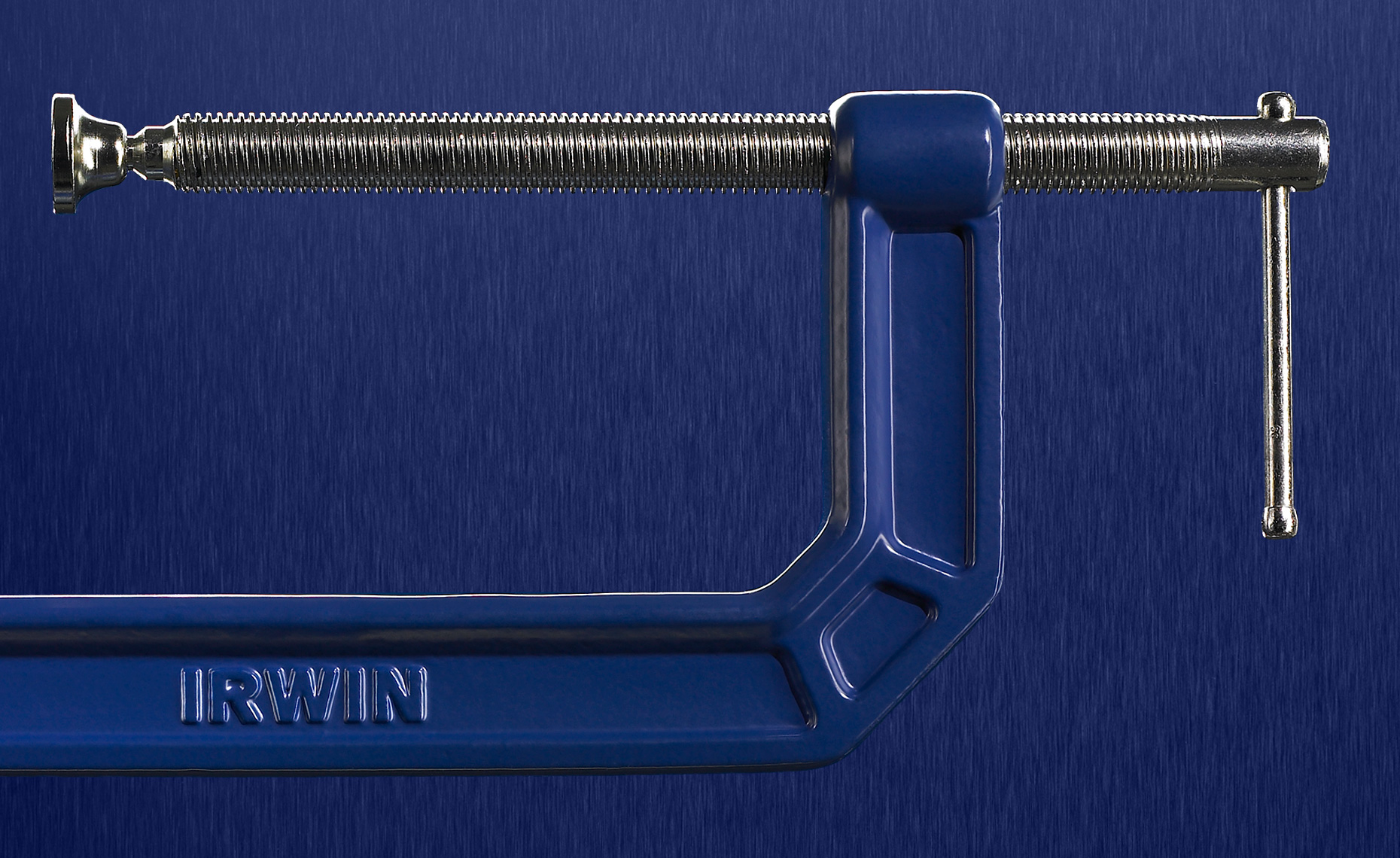 irwin tools 2