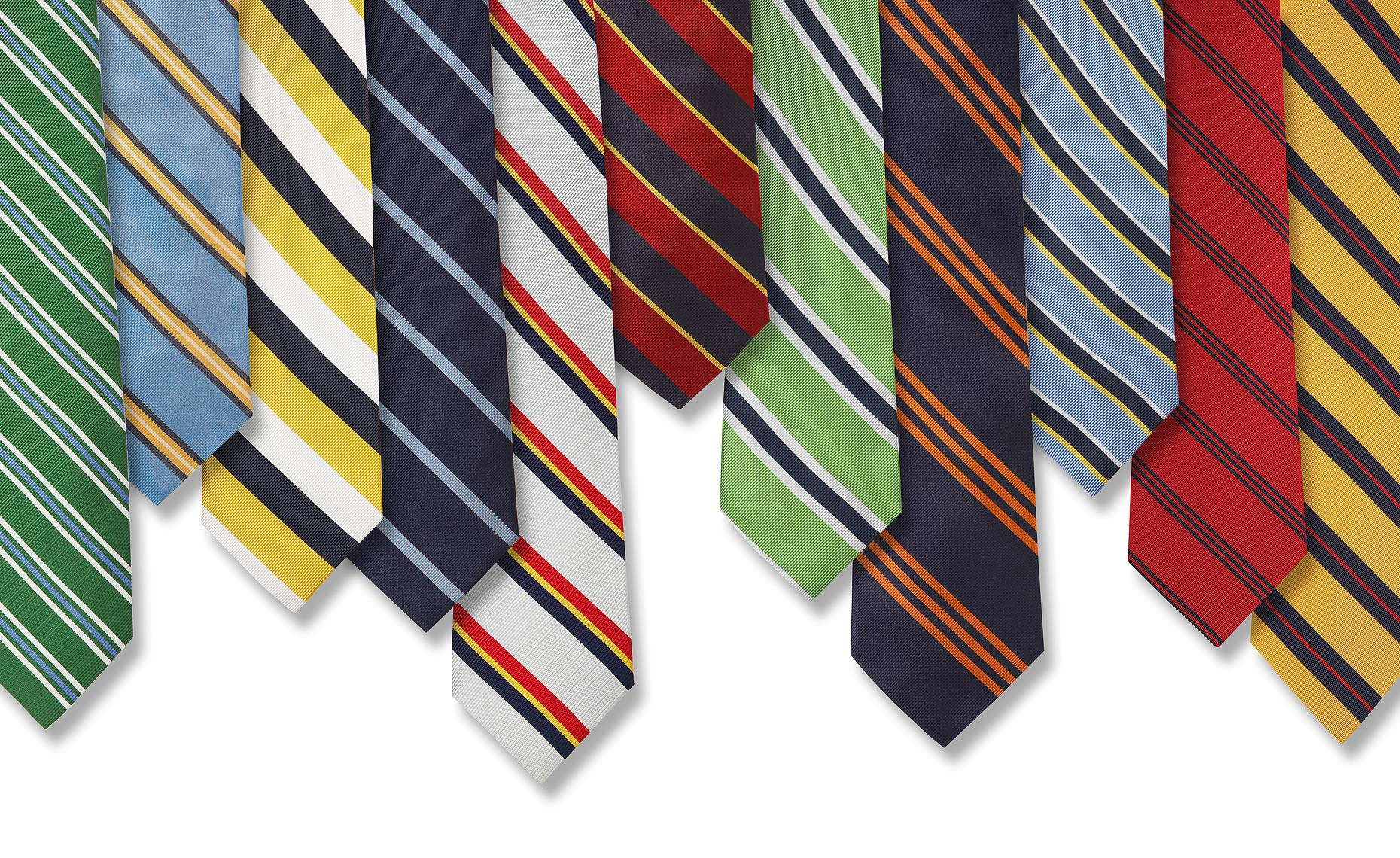 jpress neckties